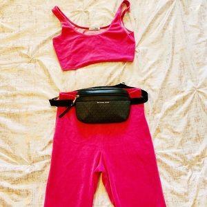Fashion Nova outfit